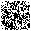 QR code with Brown Lou Realty & Mortgage Co contacts