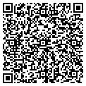 QR code with Faras Of Orlando contacts