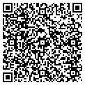 QR code with Billy Turner Inc contacts