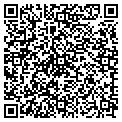 QR code with Schultz Low Voltage System contacts