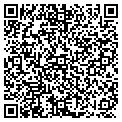 QR code with All Realty Title Co contacts