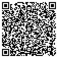 QR code with Sandra Sanders Pa contacts
