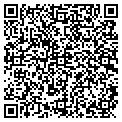 QR code with A Ok Electrical Service contacts