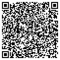 QR code with Play It Again contacts