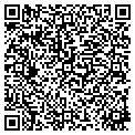 QR code with Calvary Episcopal Church contacts