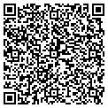 QR code with Thomas A Mosley Chartered contacts