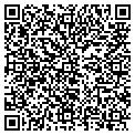 QR code with Comfort By Design contacts