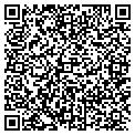 QR code with Jenny's Beauty Salon contacts