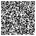 QR code with Drummond Banking Co contacts