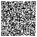 QR code with Five Stars Marble & Granite contacts