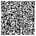 QR code with Universal Express USA Inc contacts