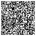 QR code with Cohen Orthodontists & Tmj contacts