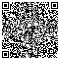 QR code with Whisper Lake Dental contacts
