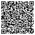 QR code with Aardvark Services contacts