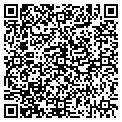 QR code with Medneph PA contacts