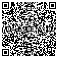 QR code with Be Legal Inc contacts