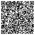QR code with Cellular Hut Metro PCS contacts
