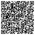 QR code with Timothy C Houck contacts