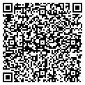 QR code with Jefferson Way Apartments contacts