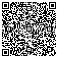 QR code with Tee Off Temps contacts
