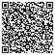 QR code with Lauras contacts