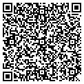 QR code with Stephen E Grable MD contacts