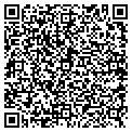 QR code with Professional Home Service contacts