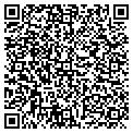 QR code with Axiom Marketing Inc contacts