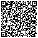 QR code with Lapaloma Homeowners Assn contacts