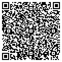 QR code with Pick Up Specialist contacts