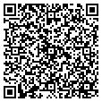 QR code with Designer Homes contacts