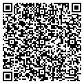 QR code with Bradley Motors contacts