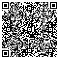 QR code with Sunward Tours Inc contacts