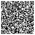 QR code with Dal Pezzo Design Inc contacts