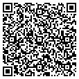 QR code with Leasing 2 Inc contacts