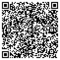 QR code with West Shore Realty contacts