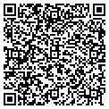 QR code with Dm Sunshine Sportswear Inc contacts