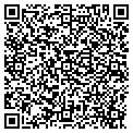QR code with Law Office of John Grove contacts