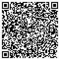 QR code with Randal's Road Service contacts