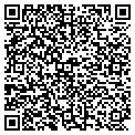 QR code with Martins Landscaping contacts