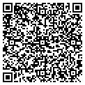 QR code with Americrown Service Corp contacts