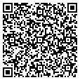 QR code with Fox's Pizza Den contacts