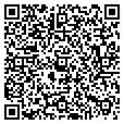 QR code with Novadire LLC contacts