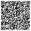 QR code with Global Glass America contacts