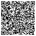 QR code with Vittoria Barbara E Msw Lcsw contacts