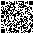 QR code with Dollar Value Plus Inc contacts