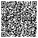 QR code with Ward Francisca M MD PA contacts