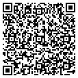 QR code with CSC Networks contacts