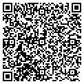 QR code with Sheltons Park Library contacts