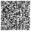 QR code with Selma Delima MD contacts